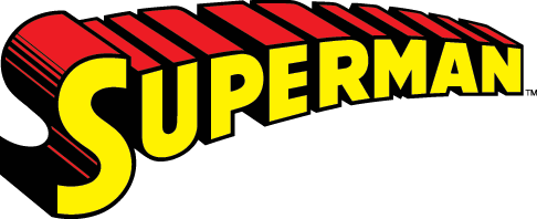 superman logo Cubicall