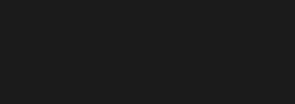 interior design dark