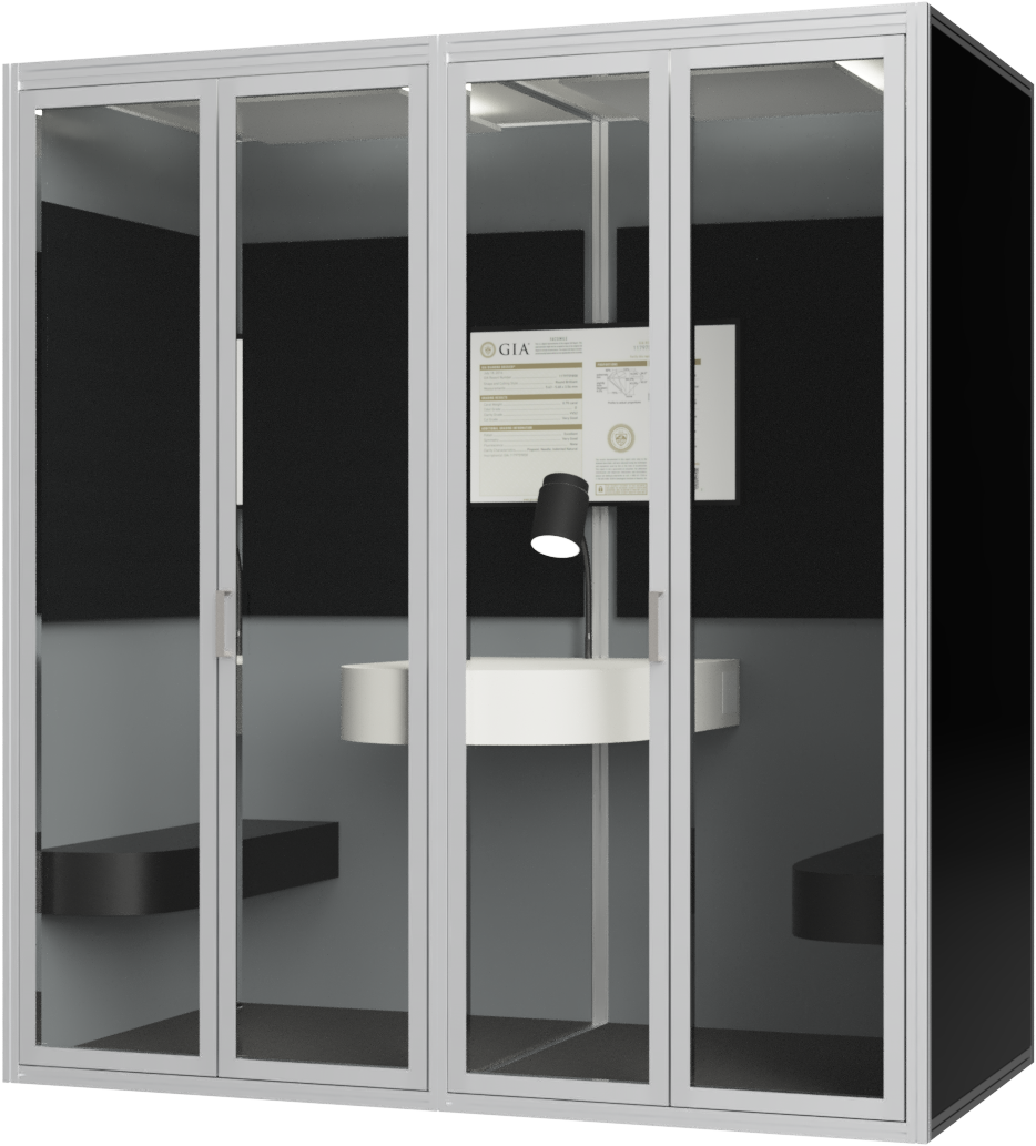 Cubicall Diamond Room Jan AM CustomizedView png alpha